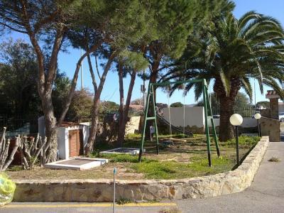 Sardegna house agenzia immobiliare in sardegna - Mesa immobiliare ...